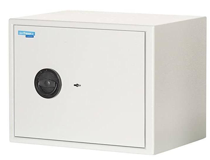 Hartmann Möbeltresor PN600, Stufe A